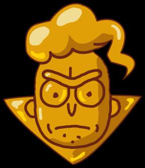 File:CoR badge Rick Prime.png