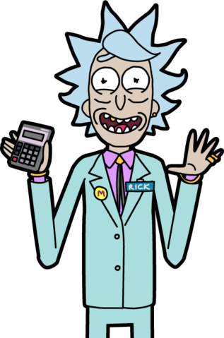 File:Investment Rick.png
