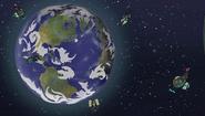 S2e10 earth