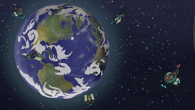 File:S2e10 earth.png