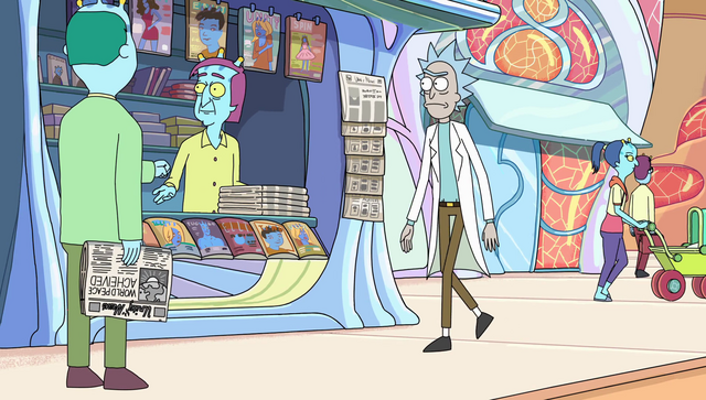 File:S2e3 newstand.png