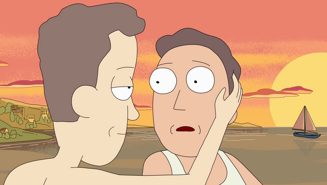 File:S2e4 GaryxJerry9.png