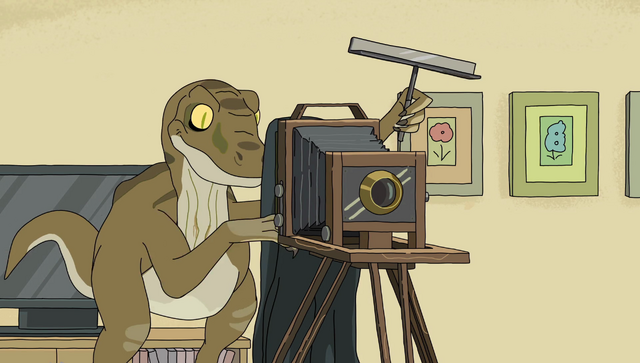 File:S2e4 photography raptor.png