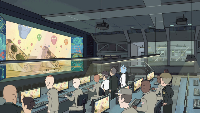 File:S2e5 military room.png