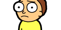 Mini Morty