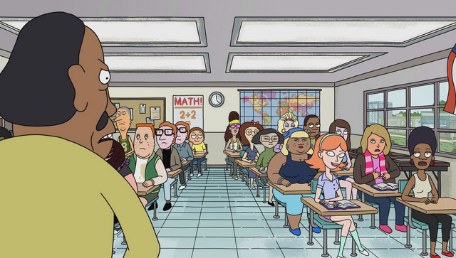 File:S1e1 jessica in front.png