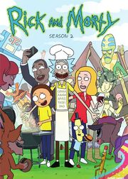 Rick-and-morty-the-complete-second-season-dvd-cover-72