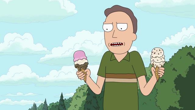 File:S2e1 neapolitan and rum raisin.png
