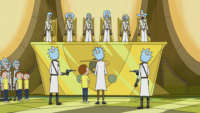 File:S1e10 they stand.png
