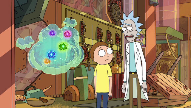 File:S2e2 farty and rick and morty.png
