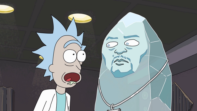 File:S2e5 woah your ice.png