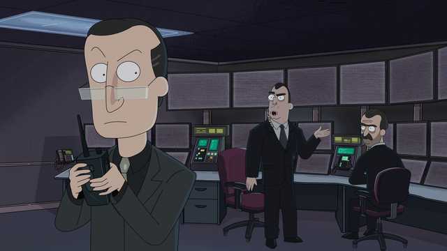 File:S3e3 money for the people.png