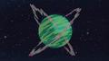 S1e10 hideout planet.png