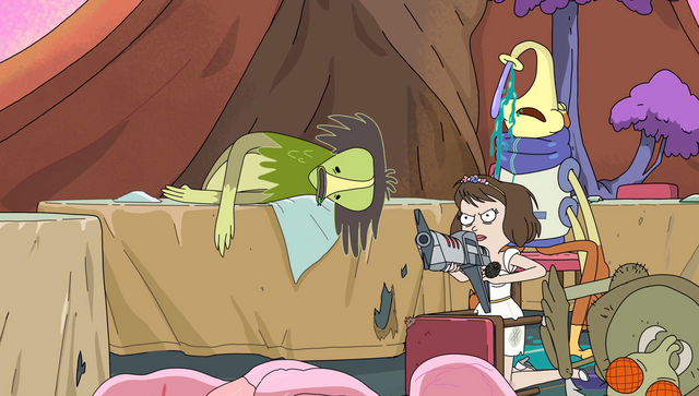 File:S2e10 tammy takes aim.png