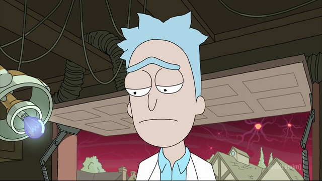 File:S3e1 disappointed young rick.png