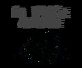 Thumbnail for version as of 21:35, September 8, 2016