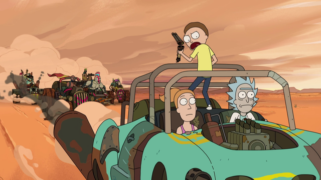 File:S3e2 they've all got mohawks.png