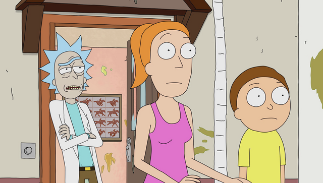 File:S1e11 surprised morty and summer.png