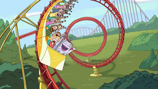 File:S2e4 rollercoaster.png