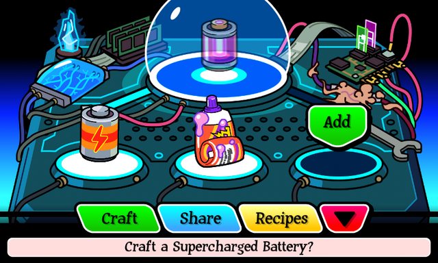 File:Crafting Supercharged Battery.png