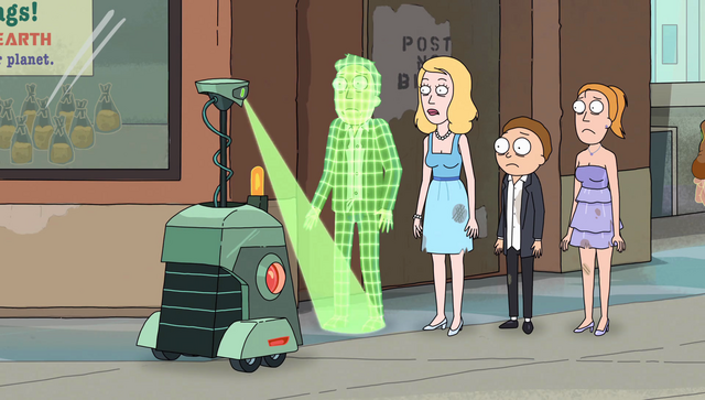 File:S2e10 identifying jerry.png