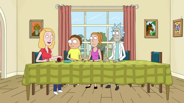 File:S3e2 family game day.png