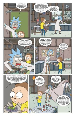 File:Issue 1 preview2.jpg