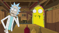 S1e5 rick whatever.png