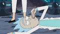 S1e7 drinking rick.png