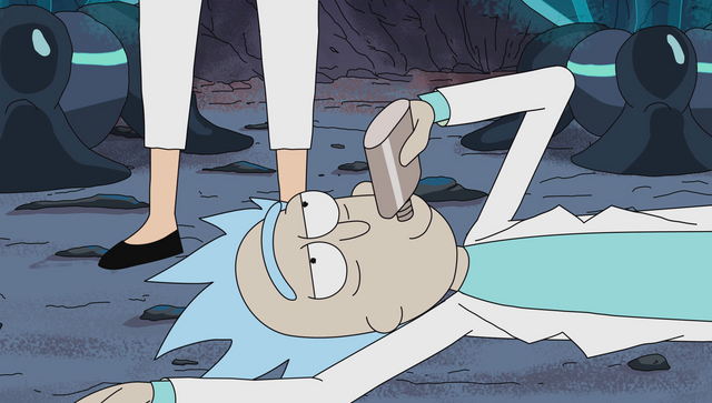File:S1e7 drinking rick.png