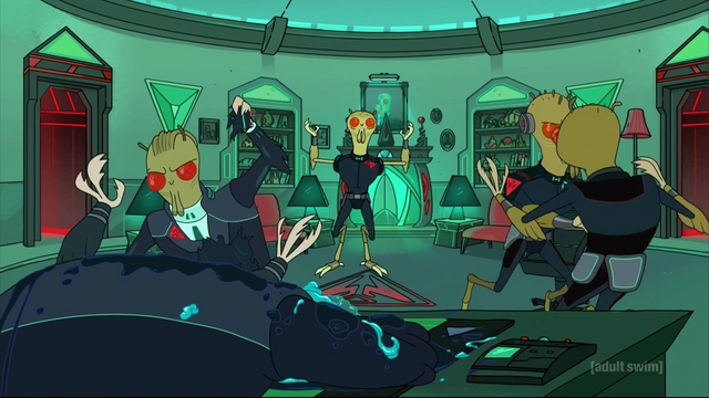 File:S3e1 clothes for money.png