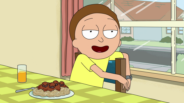 File:S3e2 robot morty relax.png