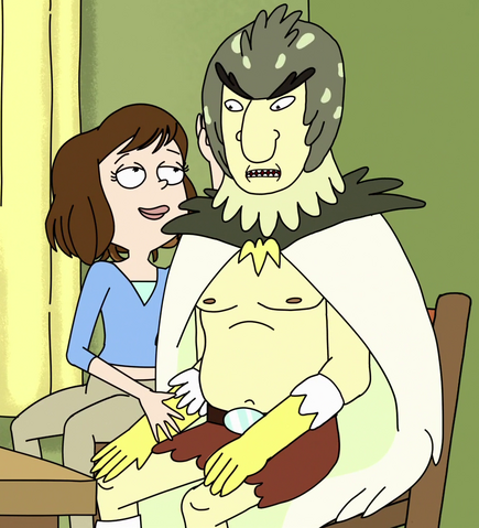File:Tammy and Bird Person.png