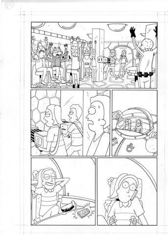 File:Issue 11 Marc Ellerby RM11.12.jpg