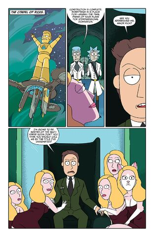 File:Issue 23 preview 1.jpg