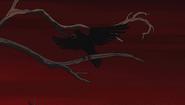 S1e2 crow