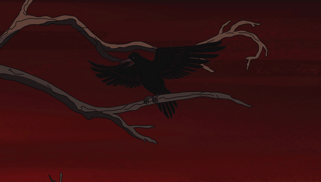File:S1e2 crow.png
