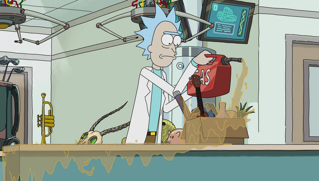 File:S1e9 rick bored.png