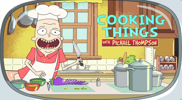 File:CookingThingsTitle.png