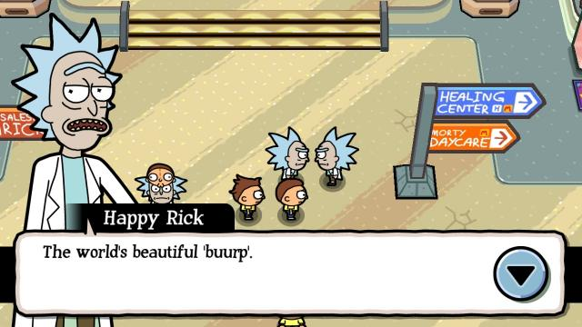 File:Rick-and-morty-pocket-happy.jpg