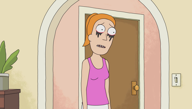 File:S1e9 crying summer.png