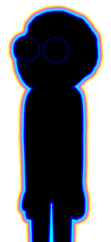 File:PM-110.png