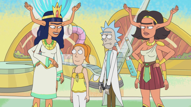 File:4469048-rick+and+morty+s01e07+-+raising+gazorpazorp mar+12,+2015,+11.53.33+am.jpeg