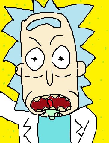 Файл:Rick-0.png