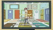 S1e8 fake doors4