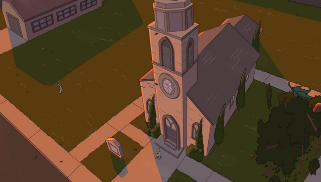File:S2e5 birdseye church.png