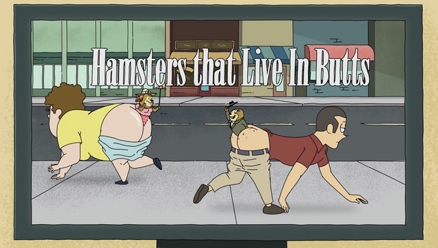 File:S1e8 hamsters that live in butts.png