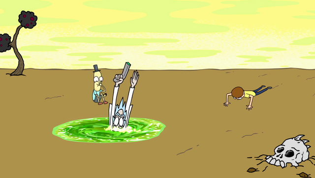 File:S2e4 Opening Total Rickall.png