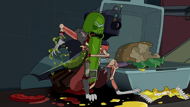 File:S3e3 staple pickle.png
