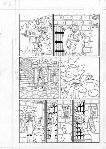 File:Issue 17 Marc Ellerby RM17page06scan.jpg